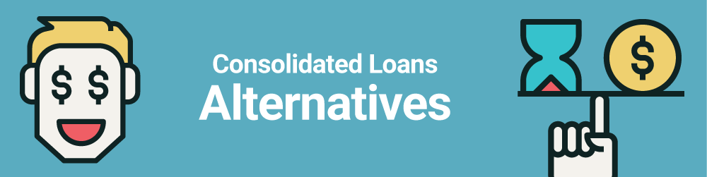 Consolidated Loans