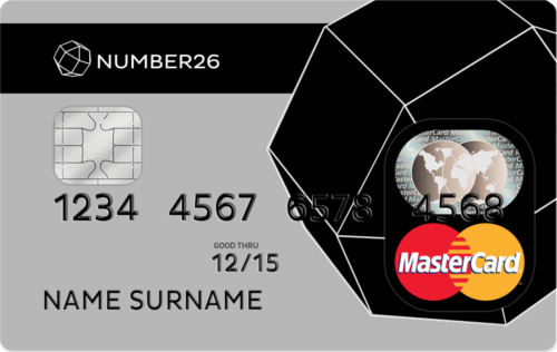 number26-creditcard.png
