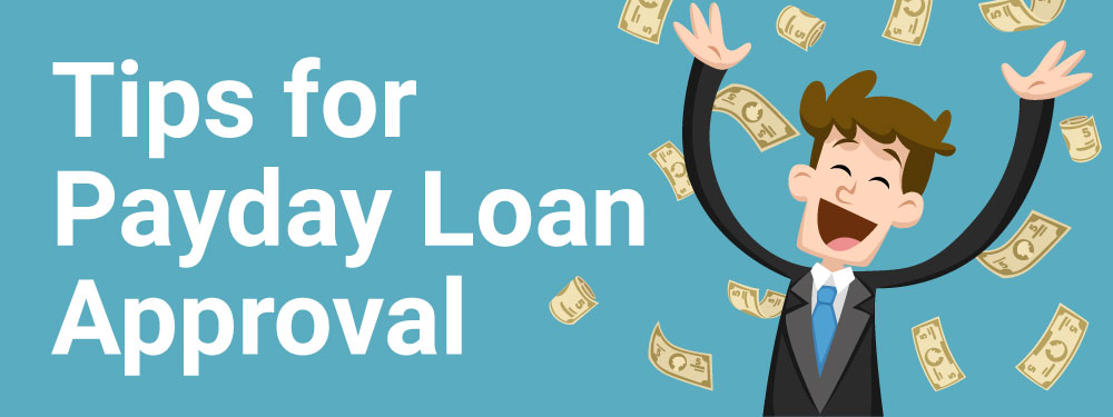 Pearland payday loans