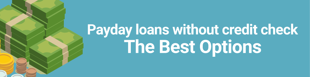 Payday loans in marysville washington image 6