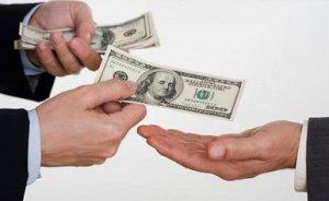 Zahltag Kreditzahlungen
