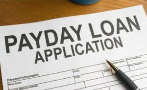 Payday loans names photo 2