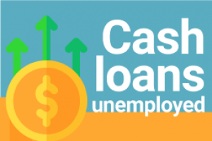 Emergency Cash Loans Unemployed No More Hassle