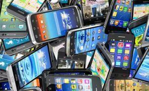 make money selling used phones