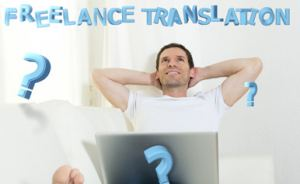 make money translations