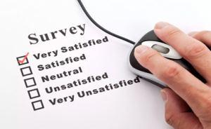 make money online surveys