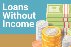 Emergency Loans For People With No Income