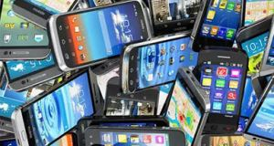 make money selling used phones