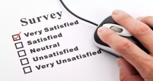make money online surveys
