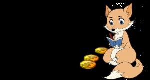 Moneyless crowdfunding