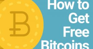earn free bitcoins visit   Moneyless org