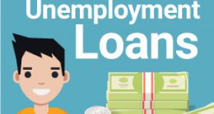 Personal loan comparison image 6